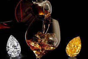 venta online whisky